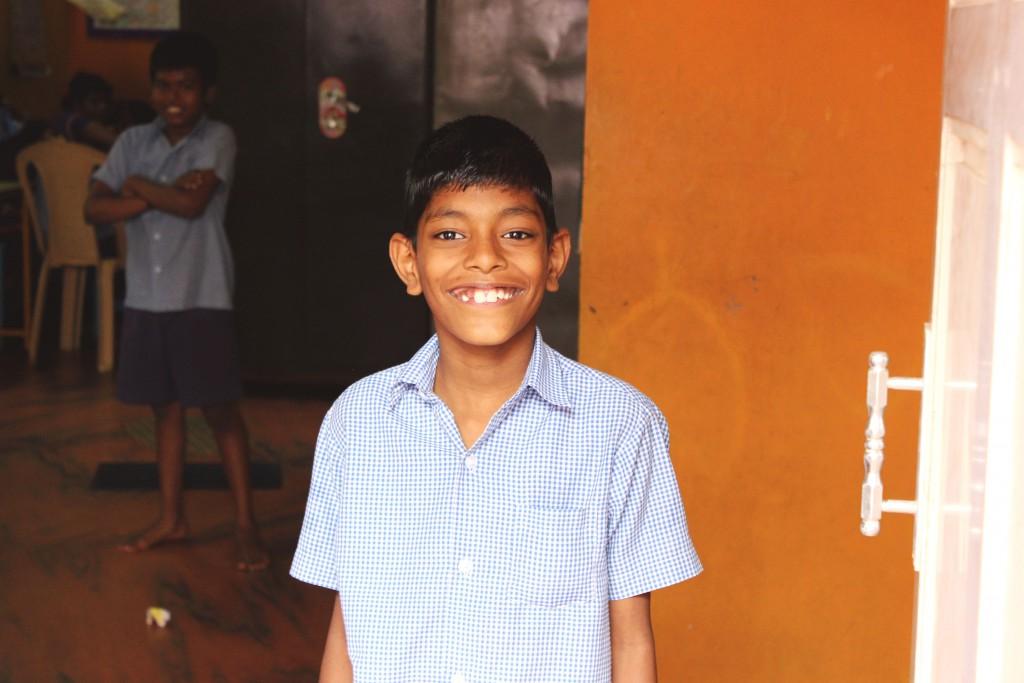 Priyam Global works with families with children affected by disability, in India | Sacraparental.com