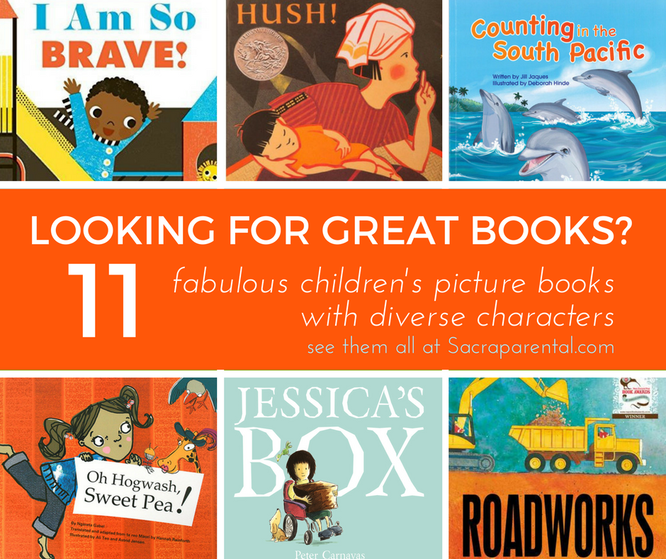 11-fabulous-childrens-picture-books-with-diverse-characters