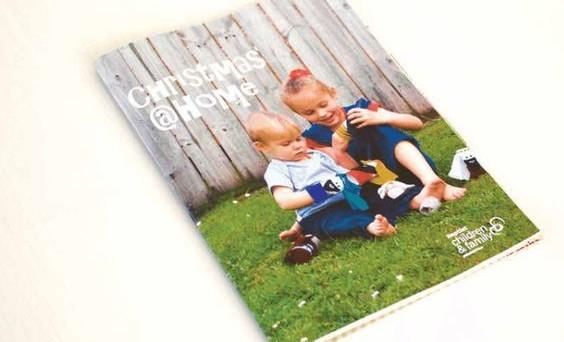 christmashome-booklet